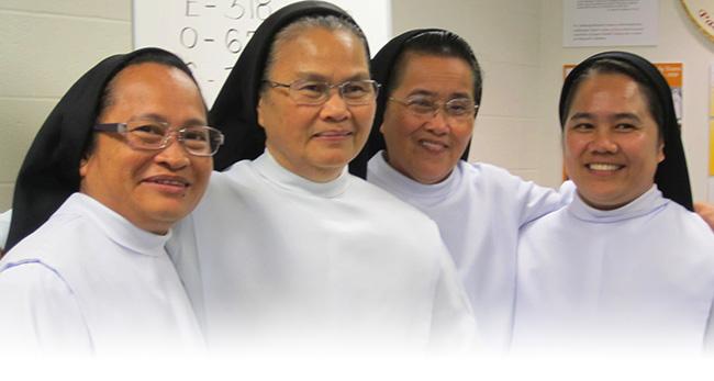 study dominican sisters hawaii